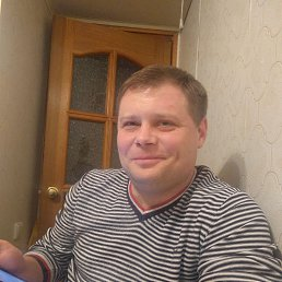 Артем, 35 лет, Одинцово
