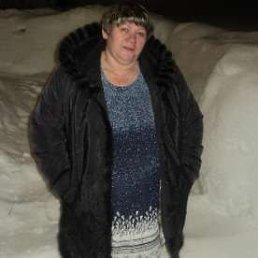 Танечка, 56 лет, Сарапул