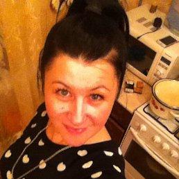 Виктория, 44 года, Володарск