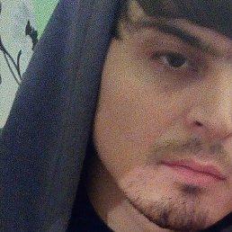 Руслан, 30 лет, Химки