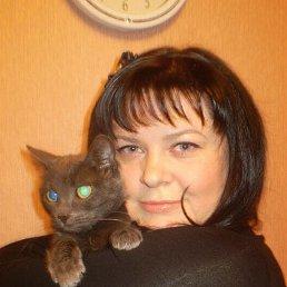 Ангелина, 42 года, Воронеж