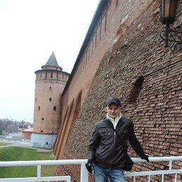 Фото Андрей, Воронеж, 43 года - добавлено 25 ноября 2017