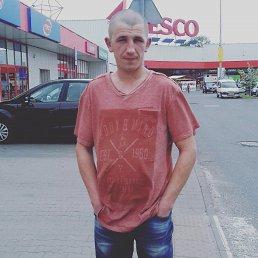 Микола, 30 лет, Луцк