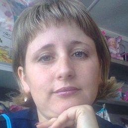 Олеся Рябоволова, 34 года, Красноярск