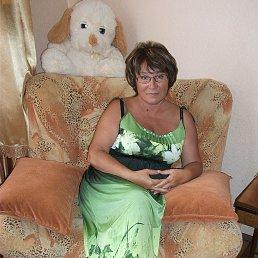 Любовь Хваткова, 62 года, Сергиев Посад