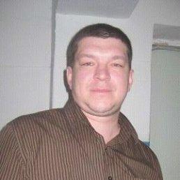 Виталий, 40 лет, Запрудня