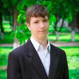 Андрій, 19 лет, Летичев