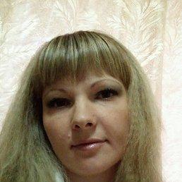 Олеся, 33 года, Рязань