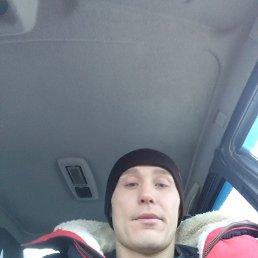 Sasha, 29 лет, Геническ