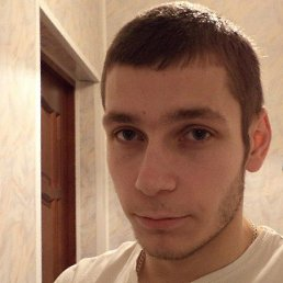 Пэдро, 20 лет, Воронеж