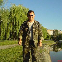 Владимир, 56 лет, Новотроицкое