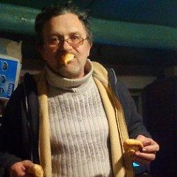 Владимир, 60 лет, Белая Калитва
