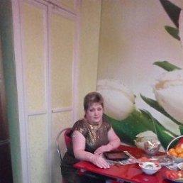 Валентина, 58 лет, Узловая