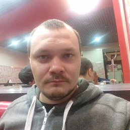 Игорь, 29 лет, Новочебоксарск