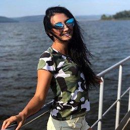 Екатерина, 29 лет, Кумертау