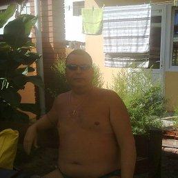 paha, 48 лет, Днепрорудное