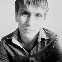 Олег, 24 года, Саранск