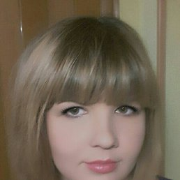 Валерия, 26 лет, Дружковка