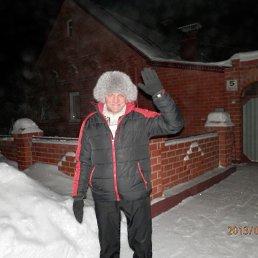 Андрей Бураков, 58 лет, Коркино