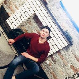 Roman, 23 года, Коломыя