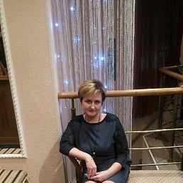 Марина, 49 лет, Удомля