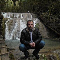 Роман, 47 лет, Ставропольский