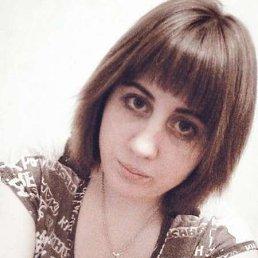 Надежда Проскурня, 22 года, Ачинск