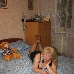 Наталия, 58 лет, Тула