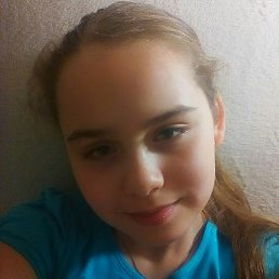 Баталова, 21 год, Пермь