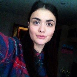 Milena, 22 года, Дубна