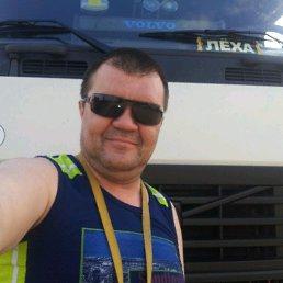 Алексей, 44 года, Ногинск-5