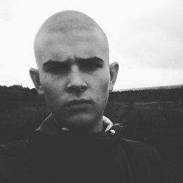 Влад, 18 лет, Фастов