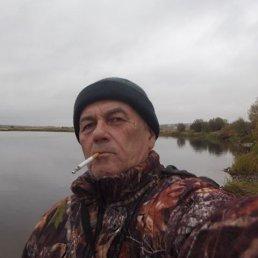 Александр, 63 года, Докучаевск