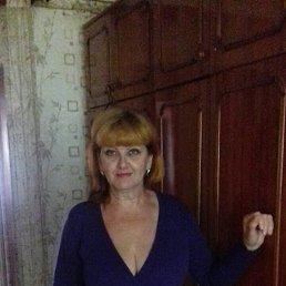 НАТАША, 56 лет, Мелитополь