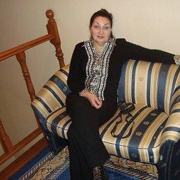 Татьяна, 56 лет, Луганск