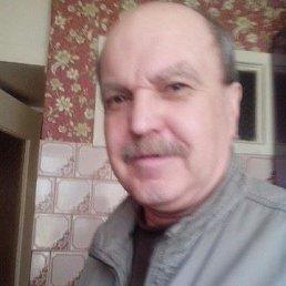 ЮРИЙ, 64 года, Петропавловск