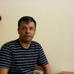 Дмитрий, 45 лет, Вытегра