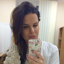 Алина, 26 лет, Николаев