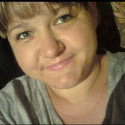 Татьяна, 30 лет, Крымск