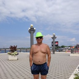 алексей, 49 лет, Красная Горбатка