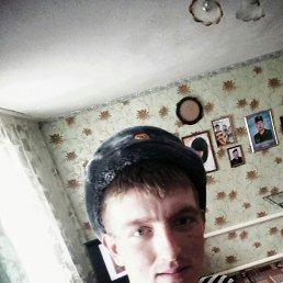 Петр, 22 года, Поспелиха