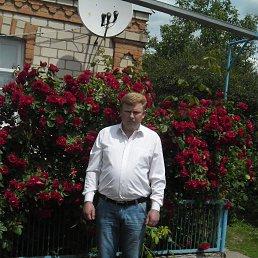 Валерий, 45 лет, Казатин