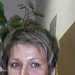 ОЛЬГА, 49 лет, Новая Ладога
