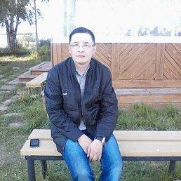 слава, 49 лет, Улан-Удэ