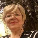 Фото Elena, Бухарест, 65 лет - добавлено 21 января 2018