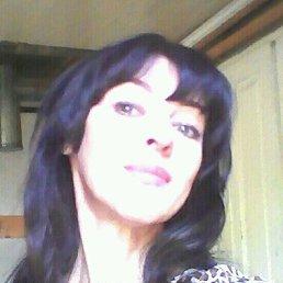Елена, 49 лет, Приморско-Ахтарск