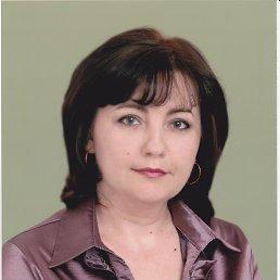 Ирина, 45 лет, Белгород