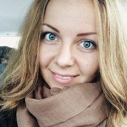 Вероника, 28 лет, Томск