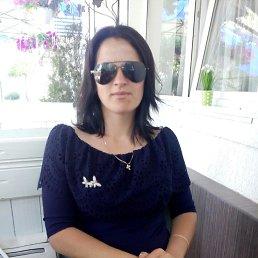 Екатерина, 30 лет, Килия