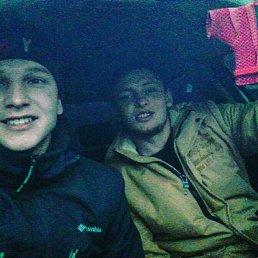 Roman, 26 лет, Краснокамск